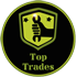 Top Trades UK Electrician of the year 2016